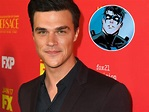 Finn Wittrock Sees Your Nightwing Dream Casting Tweets and ...