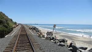 San Clemente Tide Chart El Portal Beach San Clemente Ca California Beaches