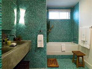designing a full bath hgtv With best bathroom remodel ideas can apply home