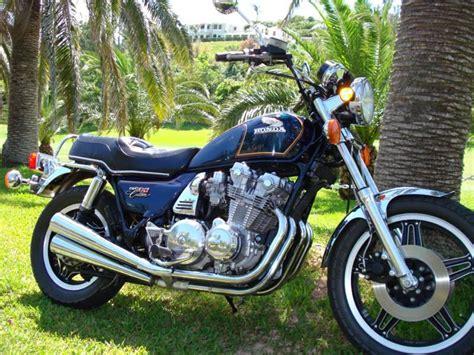 custom honda honda honda cb900 custom moto zombdrive com