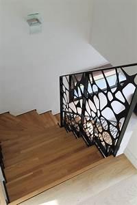 Dtu 37 1 Menuiseries Métalliques : les 95 meilleures images propos de escaliers noir ~ Premium-room.com Idées de Décoration