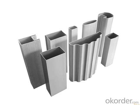 buy aluminium profile  door  windows making price