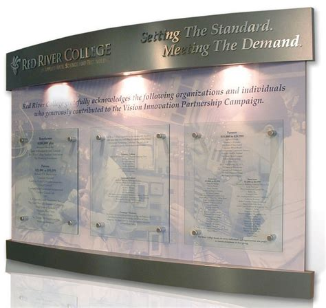 Donor Walls  Donor Recognition Displays  Photo Gallery. Home Additions Maryland Degree Online Schools. Contemporary Website Design 0 Interest Rate. Mercedes Benz Concept Car Locking Pliers Uses. Gartner Magic Quadrant For Mdm. New Nationwide Commercial Search For Mortgage. Philippines Calling Cards Create Online Form. Healthcare Digital Agencies Sun Trust Loans. Starting An Llc In Georgia Usi Dental Clinic