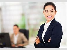 Corporate Dress Code How to Dress with Corporate Attire