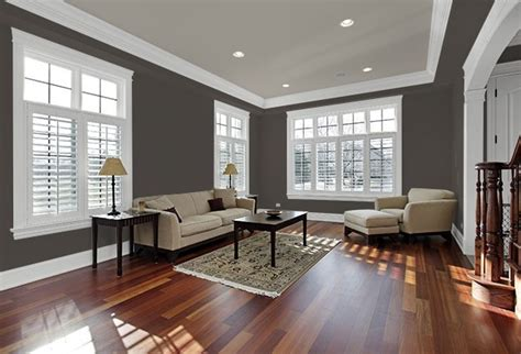 different paint colors for different rooms how to choose living room colors