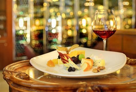 cuisine prague bernhardt restaurant prague stay