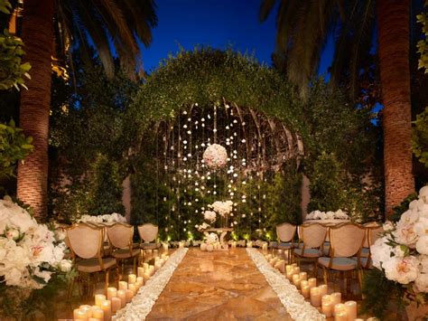 Nontacky Vegas Wedding Ideas  Travel Channel. Wedding Hairstyles Round Shaped Faces. Wedding Ideas Low Key. Wedding Invitations Manchester Nh. Wedding Directory Mcallen. Wedding Venues Memphis. Planning For A Wedding In 6 Months. Wedding Cakes Using Burlap. Wedding Reception Halls Houston