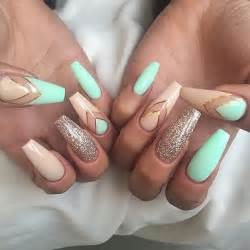 Best long nail designs ideas on