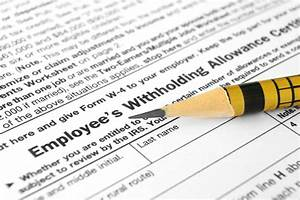 Paycheck Calculator Florida South Florida Postal Blog Check Withholding On Your Pay