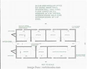 Nice Bedroom Wiring Diagram Ideas Double Wide Mobile Home
