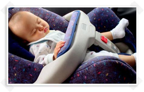 siege auto bebe securite bébé en voiture conseils et consignes de sécurité