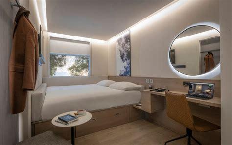 brand  hotel  coming  dublin irishcentralcom