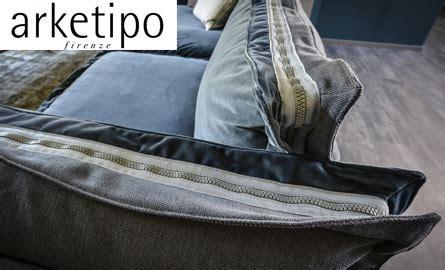 arketipo canapé arketipo des canapés haute couture