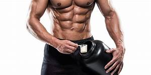 Protein For Bodybuilding And How Much Is Really Needed For Muscle Growth