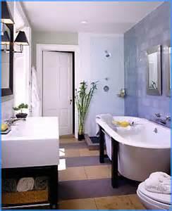 cottage bathrooms ideas kupaonice uređenje kupaonice elektroinstalacijski