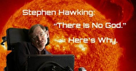 heres  stephen hawking     god owlcation