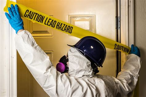 safety tips  follow  asbestos removal  home
