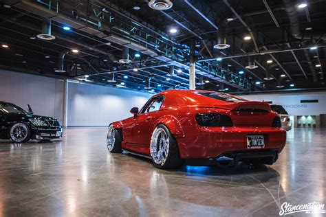 stancenation texas  photo coverage part
