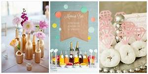40 best bridal shower ideas fun themes food and With themes for wedding showers