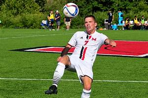 Maryville (MO) Saints Mens College Soccer - Maryville (MO ...