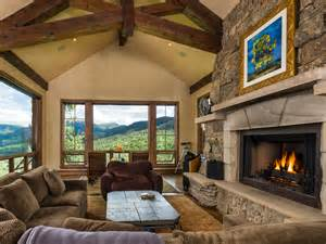 Off-Grid Home Designs