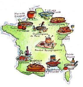 cuisine par region la cuisine un patrimoine approuvé par l 39 unesco