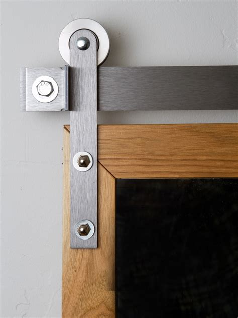 barn door cabinet hardware mini kingship barn door hardware rustica hardware