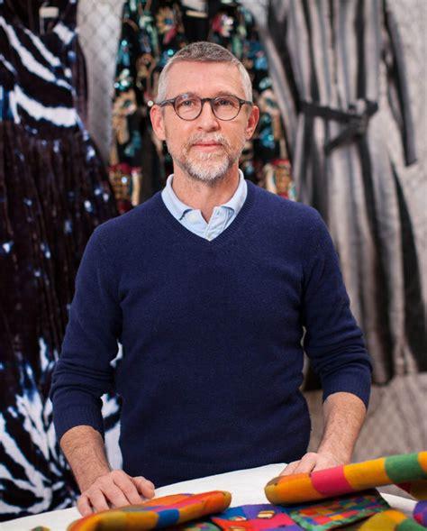 todd oldham designer president todd oldham studio