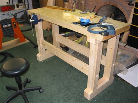 home depot work bench woodworking bench home depot free pdf woodworking