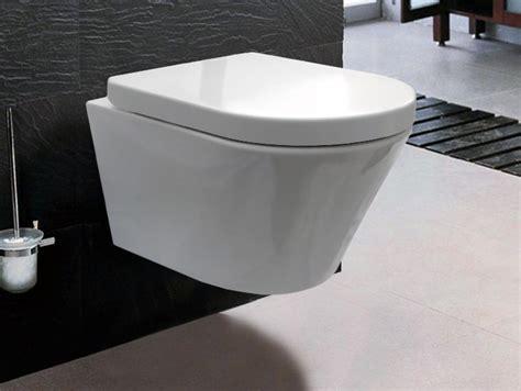 siege cuvette wc suspendus bernstein la boutique salle de bain 2