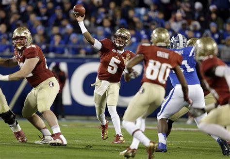 College football top 25 updates: Full schedule, TV ...