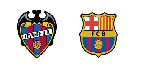 Tempo Real – Resultado: SuperPlacar e LANCE - Futebol Agora Online