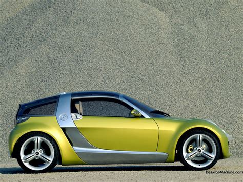 Smart Car Coupe by Smart Roadster Coupe Photos Reviews News Specs Buy Car