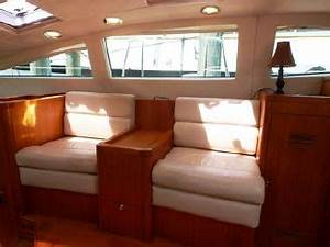 Southerly Boats For Sale YachtWorld