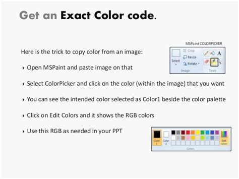 28 100 get color code in sportprojections