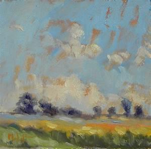 famous impressionist landscape paintings post ...