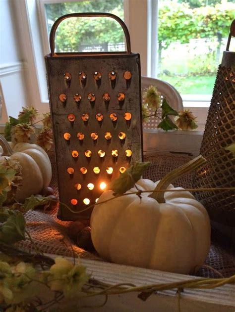 simple breathtakingly ingenious  beautiful burlap diy fall decor   home