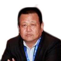 international needle coke application market summit  asia steel forum  asf