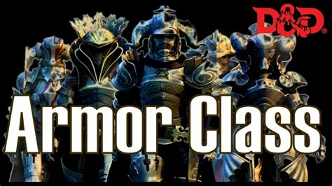 5e armor class hold person unearthed arcana ru dd guide player dungeons dragons unearthedarcana