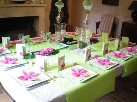 deco de table zen d 233 co de table zen l atelier de flocon