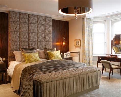 gorgeous master bedroom headboard ideas style motivation