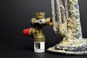 Quand Changer Anode Chauffe Eau : entretenir un chauffe eau lectrique ~ Melissatoandfro.com Idées de Décoration