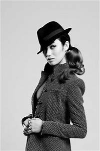 Bild Girl Romy : 129 best images about olga kurylenko on pinterest bond girl celebrity women and shaken not ~ Buech-reservation.com Haus und Dekorationen