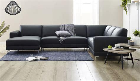seater corner sofa small corner sofa beds  day