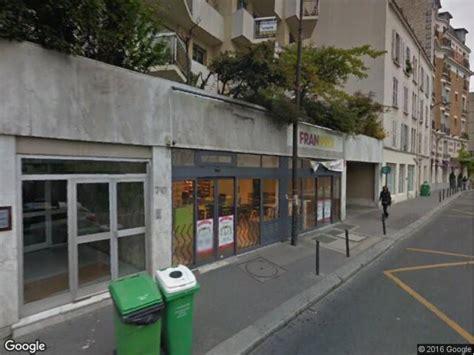 lcl porte d orleans location de parking 14 70 rue du p 232 re corentin