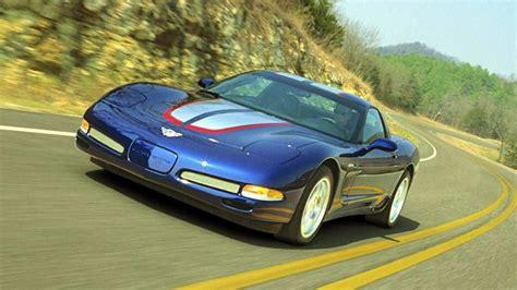 cars   bestcarsfeed