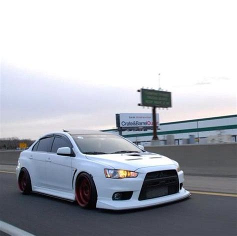 Mitsubishi Cars Usa by 109 Best Images About Mitsubishi Lancer Evo On