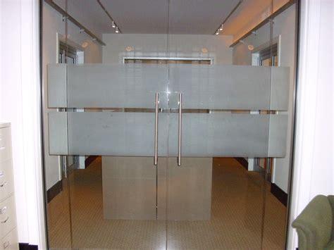 Frameless Shower Door Hardware Gallery