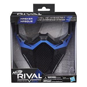 nerf rival face mask blue lowes canada