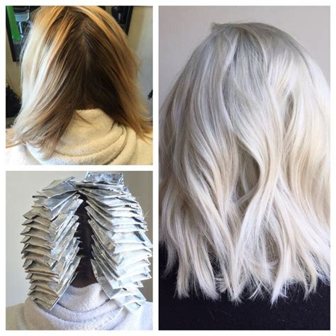 image result  cool blonde hair ideas blonde